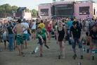 Sziget-2013-Festival-Life-Bjorn Beo2618