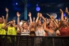 Sziget-2013-Festival-Life-Bjorn Beo4079