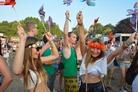 Sziget-2013-Festival-Life-Bjorn Beo4259