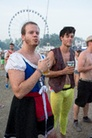 Sziget-2013-Festival-Life-Bjorn Beo4377