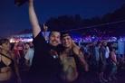 Sziget-2013-Festival-Life-Bjorn Beo4484