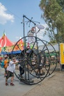 Sziget-2013-Festival-Life-Bjorn Beo4638