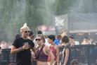 Sziget-2013-Festival-Life-Bjorn Beo4940