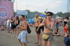 Sziget-2013-Festival-Life-Bjorn Beo5418