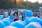 Sziget-2013-Festival-Life-Bjorn Beo5529