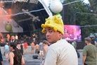 Sziget-2013-Festival-Life-Bjorn Beo5642