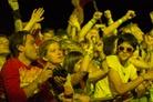 Sziget-2013-Festival-Life-Bjorn Beo8486