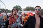Sziget-2013-Festival-Life-Bjorn Beo9706