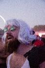 Sziget-2013-Festival-Life-Bjorn Beo9823