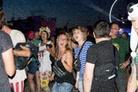 Sziget-2013-Festival-Life-Bjorn Beo9858