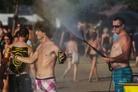 Sziget-2013-Festival-Life-Magnus-p2413