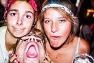 Sziget-2013-Festival-Life-Magnus-p3215