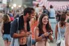 Sziget-2013-Festival-Life-Magnus-p3390
