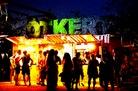 Sziget-2013-Festival-Life-Orsi-Rqf 9526
