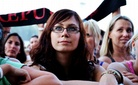 Sziget-2013-Festival-Life-Orsi 8559