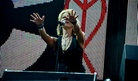 Sziget-20130805 Cipo-Memory-Day-Rqf 8448
