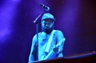 Sziget-20130805 Cipo-Memory-Day-Rqf 9058