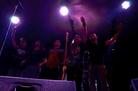 Sziget-20130807 Bon-Jovi-Cover-Rqf 9967
