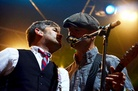 Sziget-20130807 Flogging-Molly-Rqf 9435