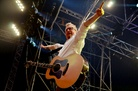Sziget-20130807 Flogging-Molly-Rqf 9443