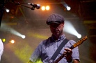 Sziget-20130807 Flogging-Molly-Rqf 9462