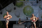 Sziget-20130807 Moana-And-The-Tribe Beo1987