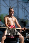 Sziget-20130807 Moana-And-The-Tribe Beo2024