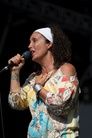 Sziget-20130807 Moana-And-The-Tribe Beo2051