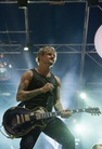 Sziget-20130808 Donots Beo3955