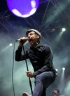 Sziget-20130808 Donots Beo4012