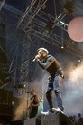 Sziget-20130808 Donots Beo4072