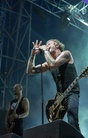 Sziget-20130808 Donots Beo4151