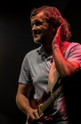 Sziget-20130809 Emir-Kusturica-And-The-Non-Smoking-Orchestra-p3007