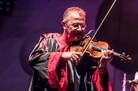 Sziget-20130809 Emir-Kusturica-And-The-Non-Smoking-Orchestra-p3017