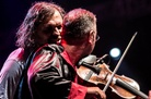 Sziget-20130809 Emir-Kusturica-And-The-Non-Smoking-Orchestra-p3022