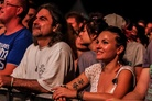 Sziget-20130809 Emir-Kusturica-And-The-Non-Smoking-Orchestra-p3036