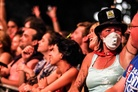 Sziget-20130809 Emir-Kusturica-And-The-Non-Smoking-Orchestra-p3037