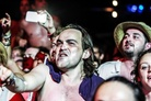 Sziget-20130809 Emir-Kusturica-And-The-Non-Smoking-Orchestra-p3045