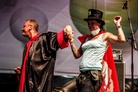 Sziget-20130809 Emir-Kusturica-And-The-Non-Smoking-Orchestra-p3054