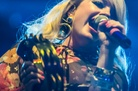 Sziget-20130809 Little-Boots-p2946
