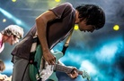 Sziget-20130811 The-Cribs-p3327