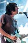Sziget-20130811 The-Cribs-p3346