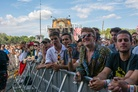 Sziget-2014-Festival-Life-Bjorn Beo2025