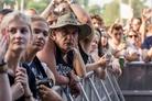Sziget-2014-Festival-Life-Bjorn Beo4024