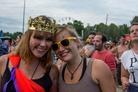 Sziget-2014-Festival-Life-Bjorn Beo5647