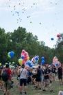 Sziget-2014-Festival-Life-Bjorn Beo5865