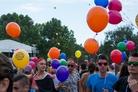Sziget-2014-Festival-Life-Bjorn Beo5899