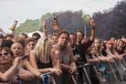 Sziget-2014-Festival-Life-Bjorn Beo7317