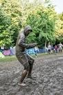 Sziget-2014-Festival-Life-Bjorn Beo9964