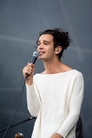 Sziget-20140811 The-1975 Beo3873